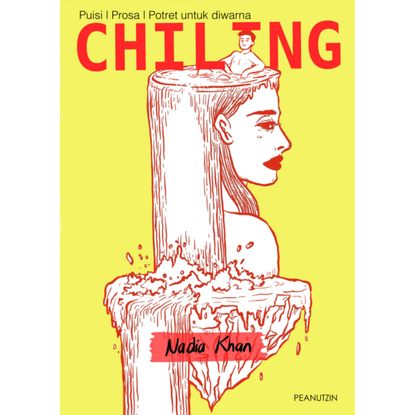 Chiling Cover
